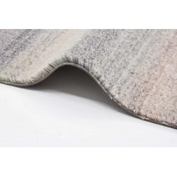 Covor lana Sora - 2
