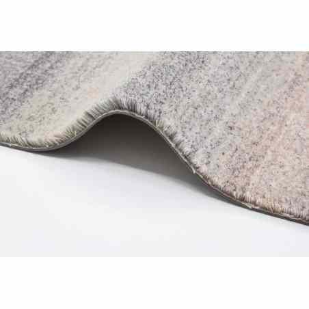 Covor lana Sora - 1