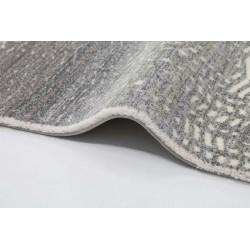 Covor lana Soril - 2