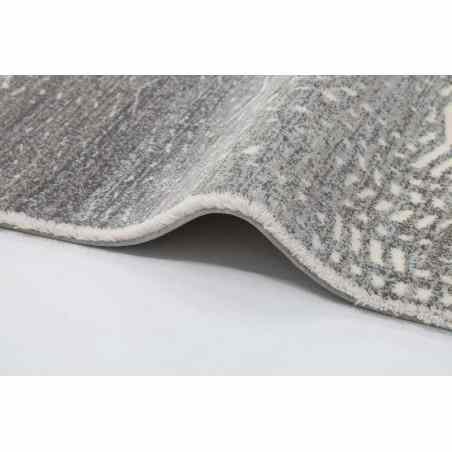 Covor lana Soril  - 1