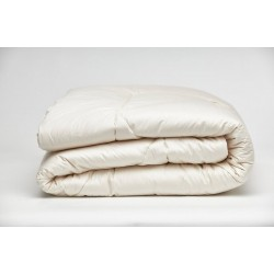 Plapuma de lana nivel 5 - 4