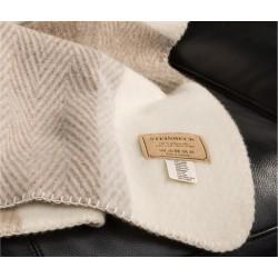 Patura de lana Igor 150 X 220 - 2