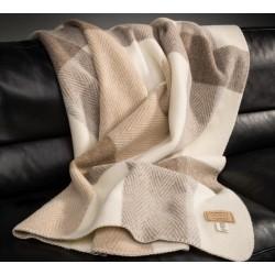 Patura de lana Igor 150 X 220 - 3