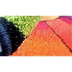 Covor Kolibri 11167-190 - 3