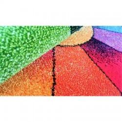 Covor Kolibri 11167-190 - 4