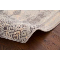 Covor lana Nawarra clasic - 7