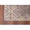 Covor lana Nawarra clasic - 6