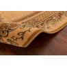 Covor lana Nefretete 001 - 5
