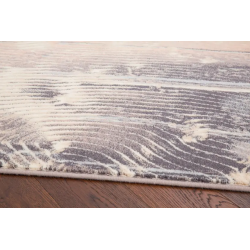 Covor lana Ornan multicolor - 3