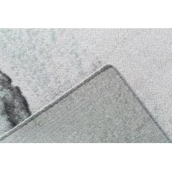 Covor lana Patara - 3