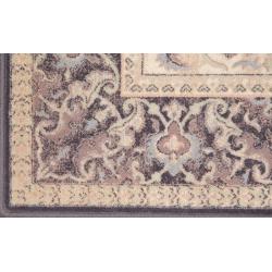 Covor lana Sefora alabastru - 3