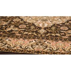 Covor lana Sefora desert - 3