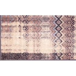 Covor lana Tadea sters - 2
