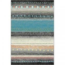Covor Kolibri 11165-194 - 1