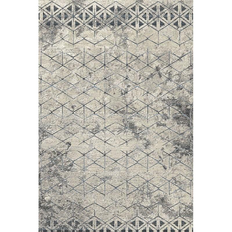 Covor lana Bateja bej - 1