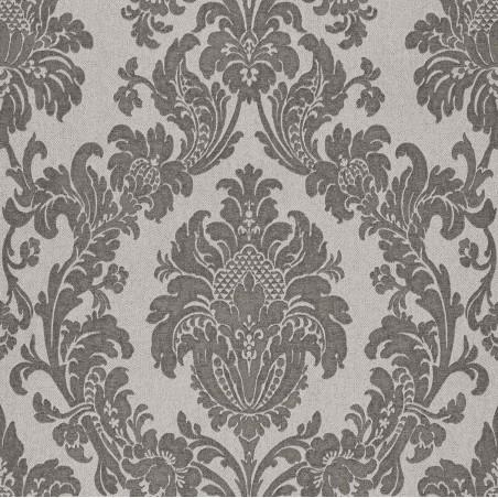 Tapet baroc floral Z63027 - 2