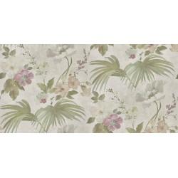 Tapet floral Z63047 - 1