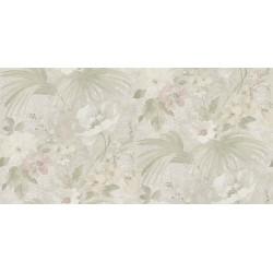 Tapet floral Z63052 - 1