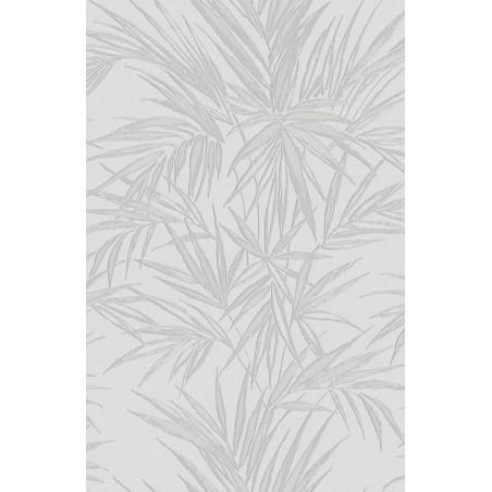 Tapet abstract frunze 24600 - 1
