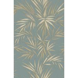 Tapet abstract frunze 24604 - 1