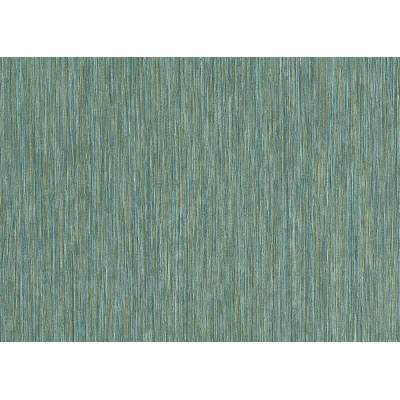 Tapet turquoise 24614 - 1