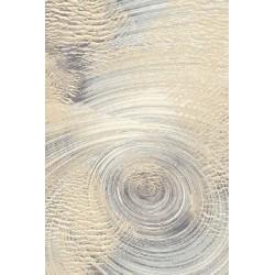 Covor lana Glomma - 1