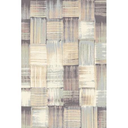 Covor lana Inyx marin - 1