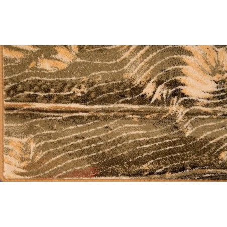 Covor lana Ornan Sahara - 1