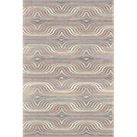 Covor lana Sewilla zebra - 1