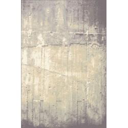 Covor lana Traci antracit - 1
