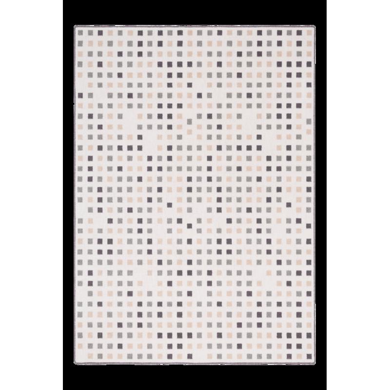 Covor lana Buno alabaster - 1