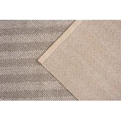 Covor lana Sapin alabaster - 3
