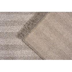 Covor lana Sapin alabaster - 4