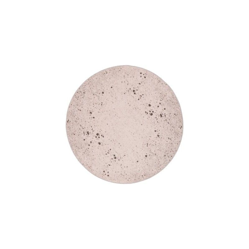 Covor lana Sean alabaster - 1