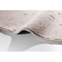 Covor lana Sean alabaster - 2