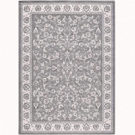 Covor lana Tamuda antracit - 1