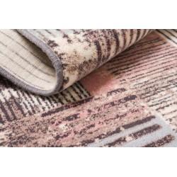 Traversa lana Canens linii - 2