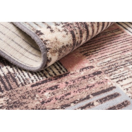 Traversa lana Canens linii - 1