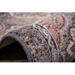 Traversa lana Karmenta - 2