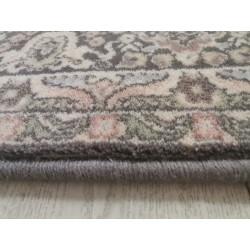 Covor lana Kissa 002 - 4