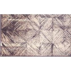 Covor lana Estera abstract - 3