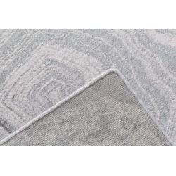 Covor lana Efez - 2