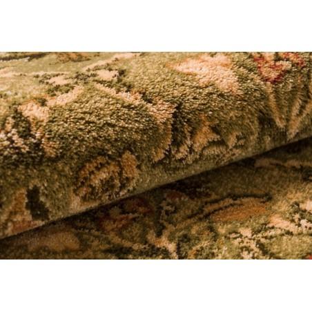 Covor lana Olandia olive - 1