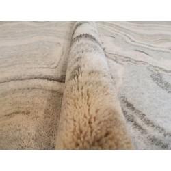 Covor lana Efez - 3