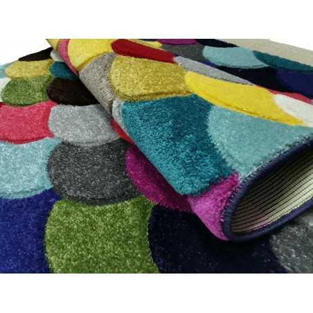 Traversa firenze premium multicolor 001-101 - 1
