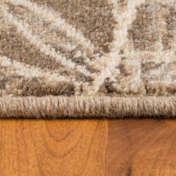 Covor lana eco Pratum - 2