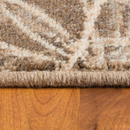 Covor lana eco Pratum - 1