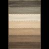 Covor lana Passion - 1