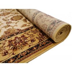 Covor lana Anafi sahara - 4