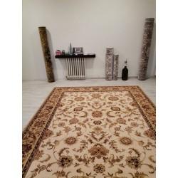Covor lana Anafi sahara - 2